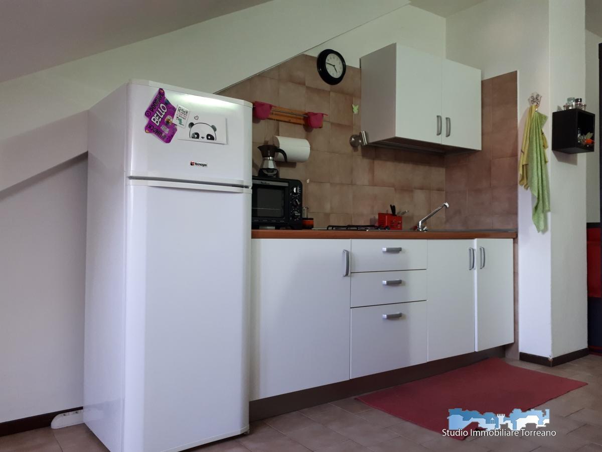 Appartamento Ivrea TO1224330