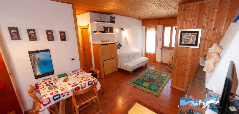 Appartamento Ayas AO1223938