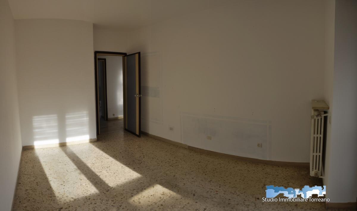Appartamento Samone TN1107055