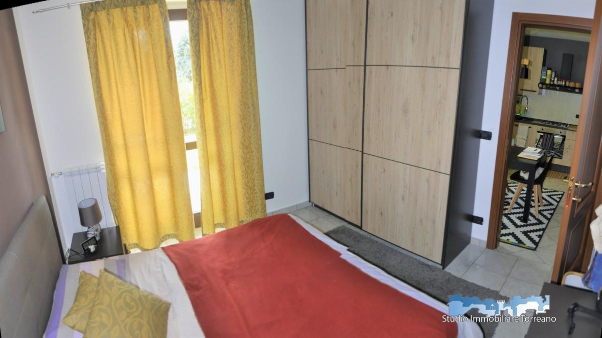 Appartamento Borgofranco d'Ivrea TO1133406
