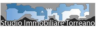 Studio Immobiliare Torreano