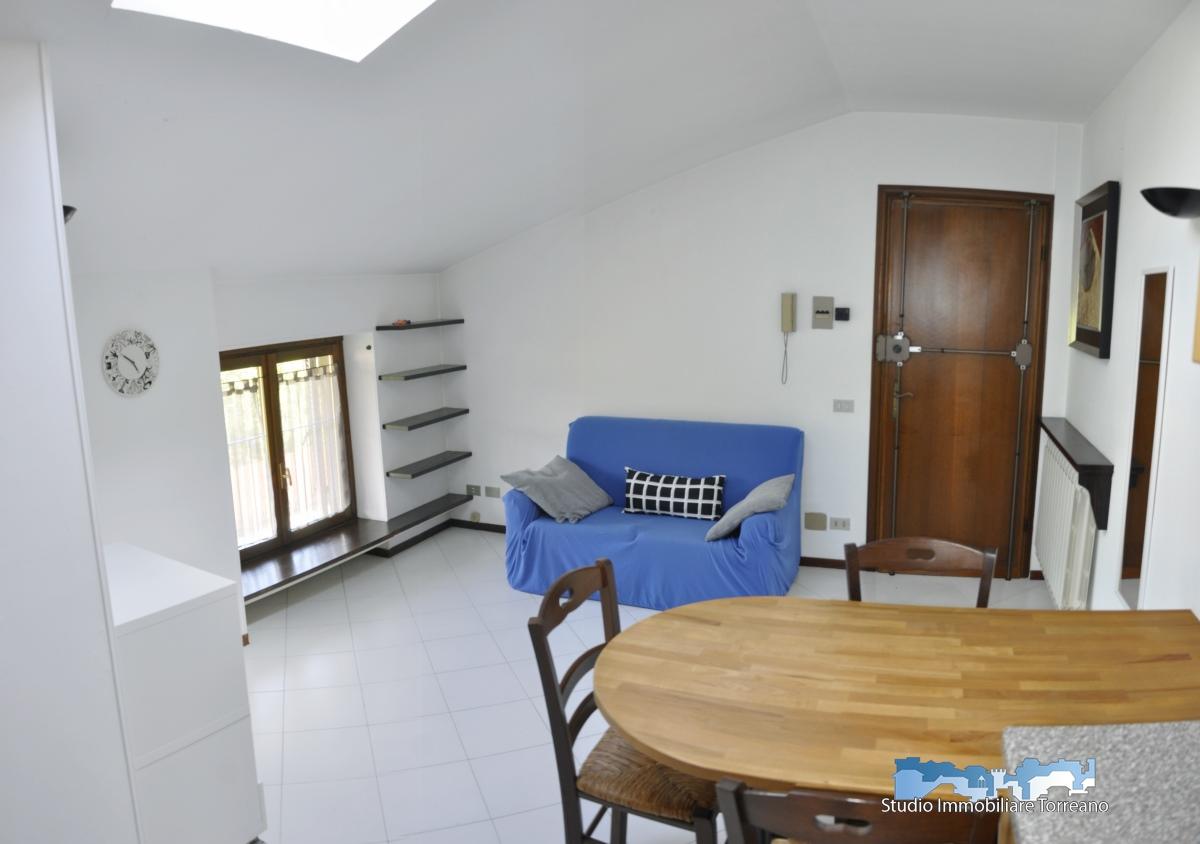 Appartamento Ivrea TO1050085