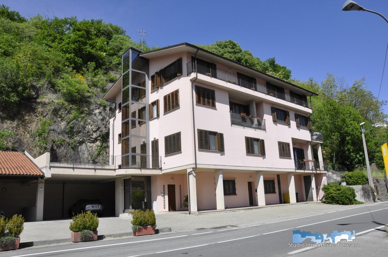 Appartamento in vendita a Cascinette d'Ivrea, 4 locali, prezzo € 115.000   PortaleAgenzieImmobiliari.it